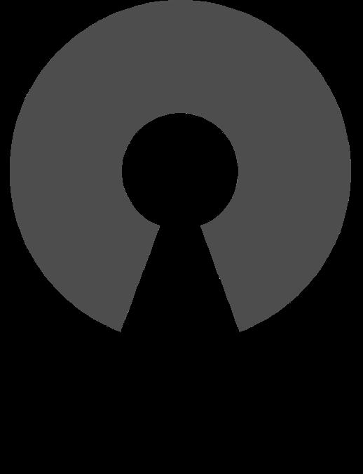 OpenVidu