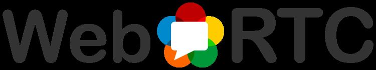 OpenVidu Documentation - What is OpenVidu?